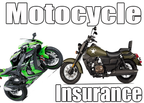 motorcycle insurance images  Motorcycle Insurance – JMV Insurance Service, Inc.